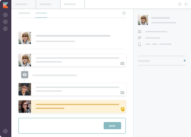 user guide kayako support rh support kayako com Mondelez Kayako Kayako Desktop